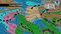 Alaska Weather Online