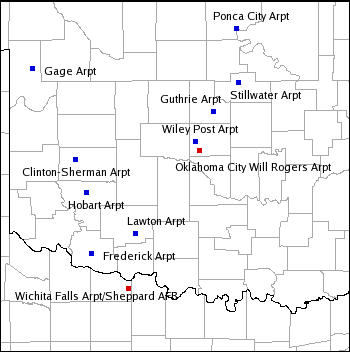 National Weather Service Climate on us air force bases map, travis air force base map, hamilton air force base map, dobbins arb map, zip code area map, toronto ttc subway routes map, march air force base map, brooks city base map, air force base texas map, camp beauregard louisiana map, joint base andrews base map, westover air force base map, osan ab map, van alstyne map, takhli air force base map, sheppard air force base on map, westover arb map, ft.worth map, edwards air force base ca map,