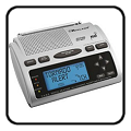 Weather Radio Information