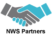 NWS Partners
